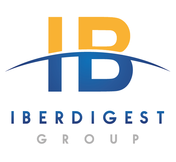 IberDigest Group