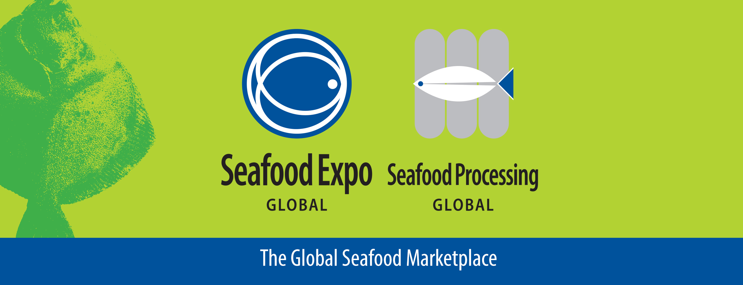 SEAFOOD – The Global Seafood marketplace – Brussels